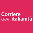 Logo-Corriere-dellitalianità.png