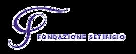 logo_fondazione_setificio_blu-2.png