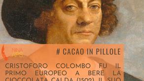 #cacaoinpillole 1
