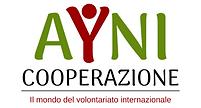 cropped-Logo-Ayni-HD-433x233.png