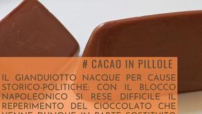 #cacaoinpillole 5