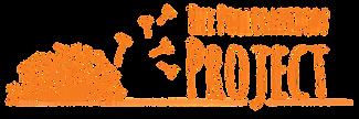 Logo_Open_ORANGE.png