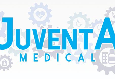 Juventa Medical