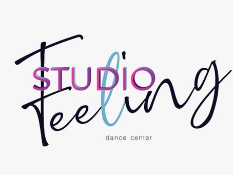 Studio Feeling