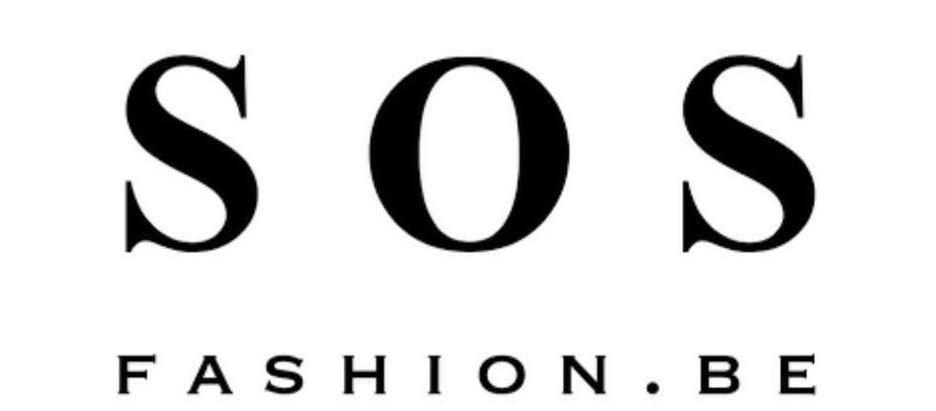 SOS Fashion