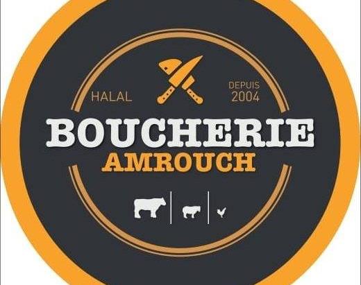 Boucherie Amrouch