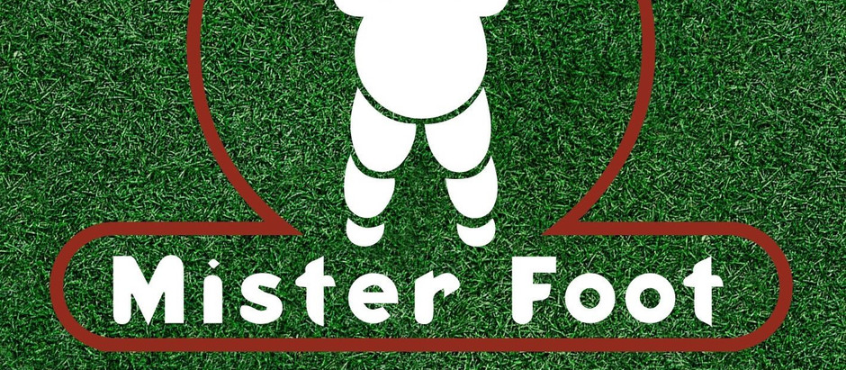 Mister Foot