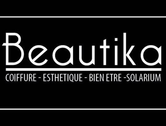 Beautika