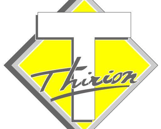 Boulangerie-Pâtisserie Thirion