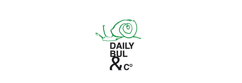 Centre Daily Bull & Co