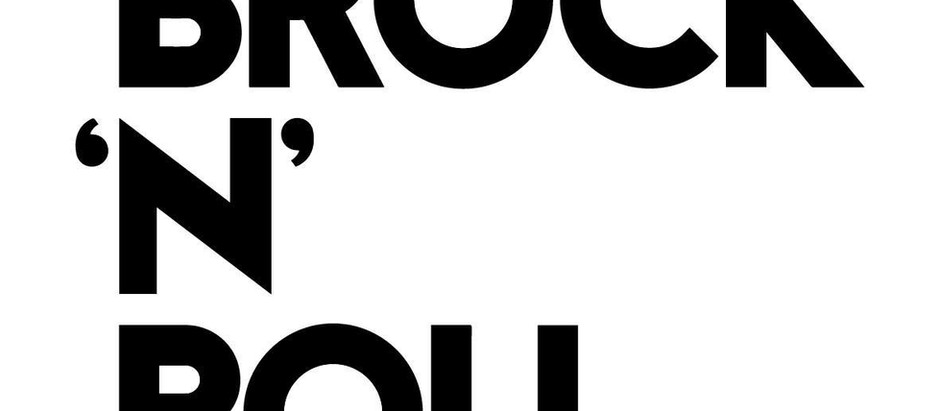 Brock'n'Roll boutique/atelier/galerie