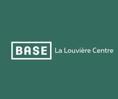 Base Center