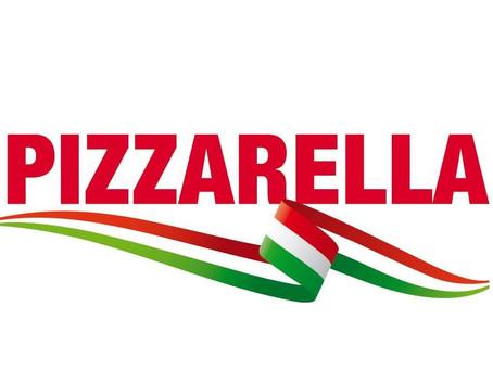 La Pizzarella da Giorgio