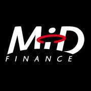 Mid finance