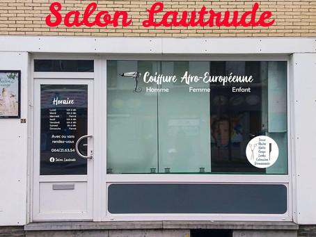 Salon Lautrude