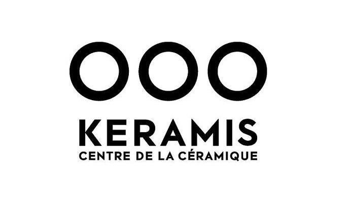 Kéramis centre de la céramique