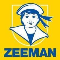 Zeeman Textiel