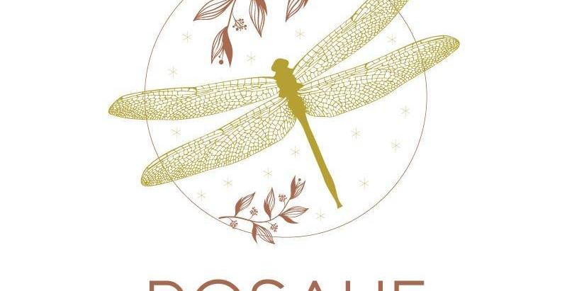 Rosalie Créations
