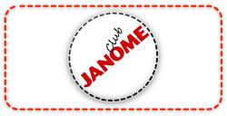 Club-Janome