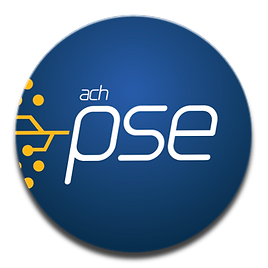 PSE Andina Davivienda