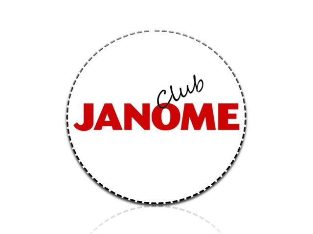 Club Janome