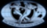 WSDC Logo.png