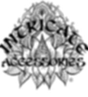 Registered Trademark.jpg
