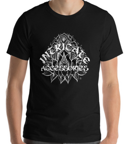 Intricate Accessories T-Shirt