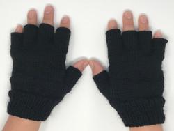 Wool Gloves for Men