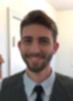 Alexander Bizianes Profile Pic Lightened
