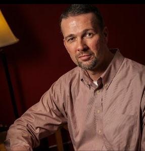 John Bizianes Profile Pic.jpg
