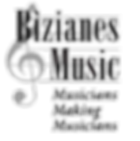 Bizianes Logo Transparent.png