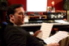 Chris Bizianes Profile Pic.jpg