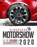 sg_motorshow_2020.jpg