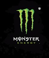 PikPng.com_monster-logo-png_681998.png