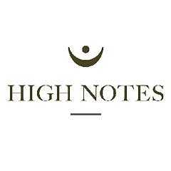 HN logo_edited.png