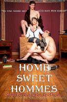 Home Sweet Hommes affiche 1.jpg