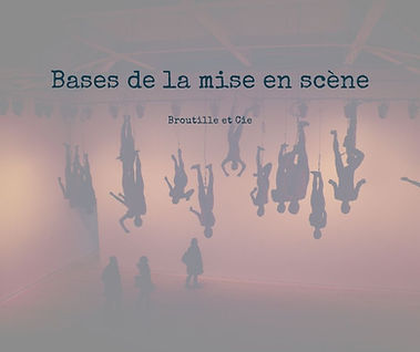 bases_mise_en_scène_generique.jpg