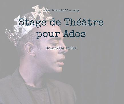 stage ados 2.jpg