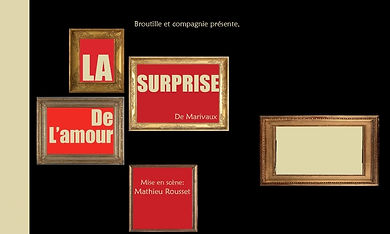 spectacle noel, theatre, cours theatre, théâtre, spectacles, lyon, Lyon, pas cher, Broutille, compagnie, cie, cours theatre lyon