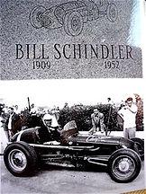 Hinchliffe Bronco Bill Schindler.jpg