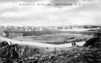 hinchcliffe-stadium-nps.jpg