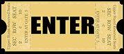 Hinchliffe ENTER ticket edited 2020.jpg