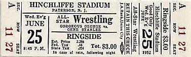 Hinchliffe Wrestling Ticket 1950s.jpg