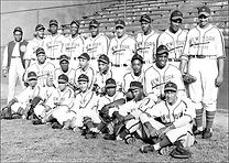 NY Cubans team photo 1947.jpg