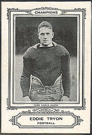 Hinchliffe Eddie Tryon Football.png