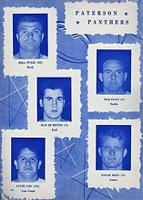 Hinchliffe Paterson Panthers Players.jpg