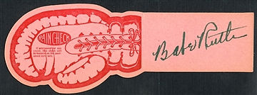 Boxing ticket Babe Ruth 1946.jpeg