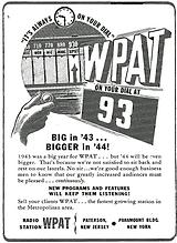 Hinchliffe WPAT Ad.png