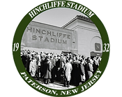 Hinchliffe%20LOGO%201%202021_edited.png